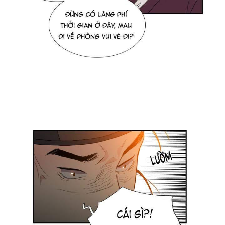 Chương 29 - 40