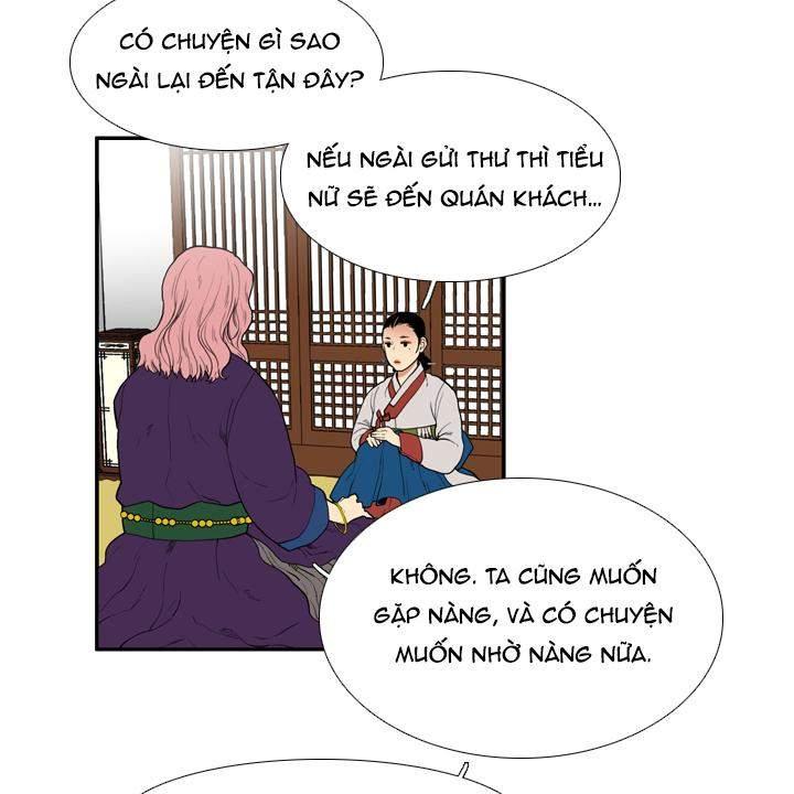 Chương 29 - 29
