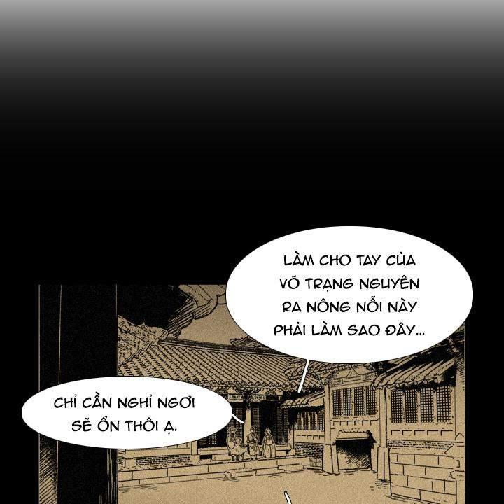 Chương 30 - 12