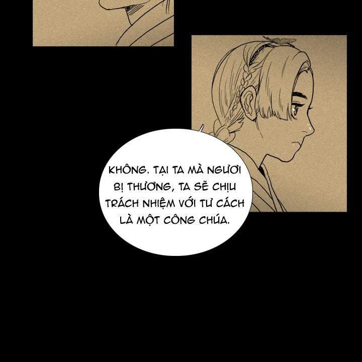 Chương 30 - 14