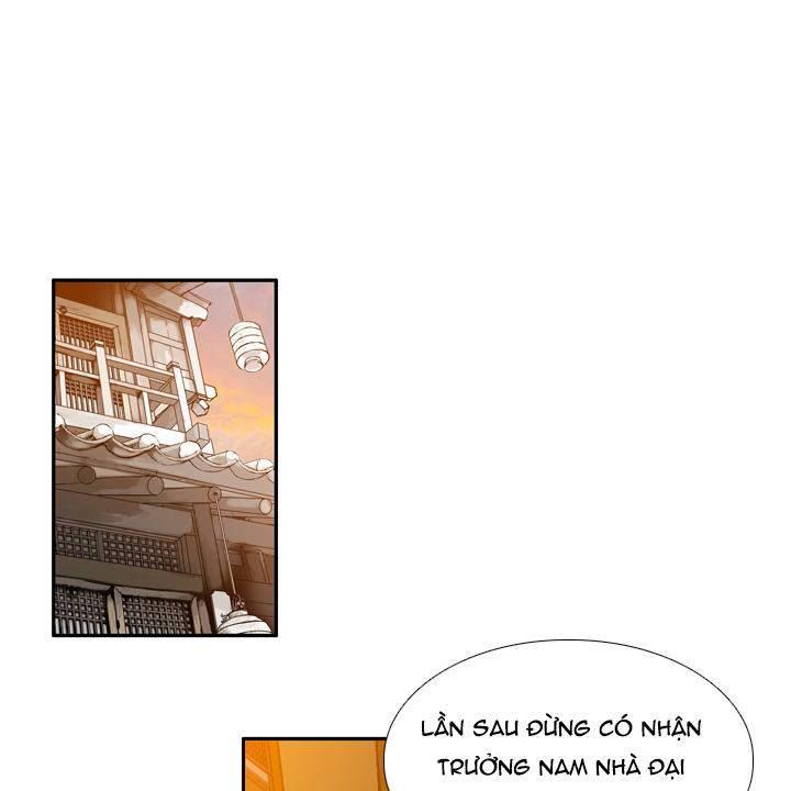 Chương 30 - 0