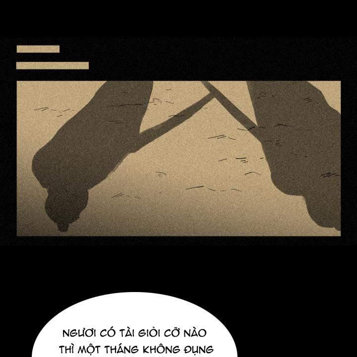 Chương 30 - 19