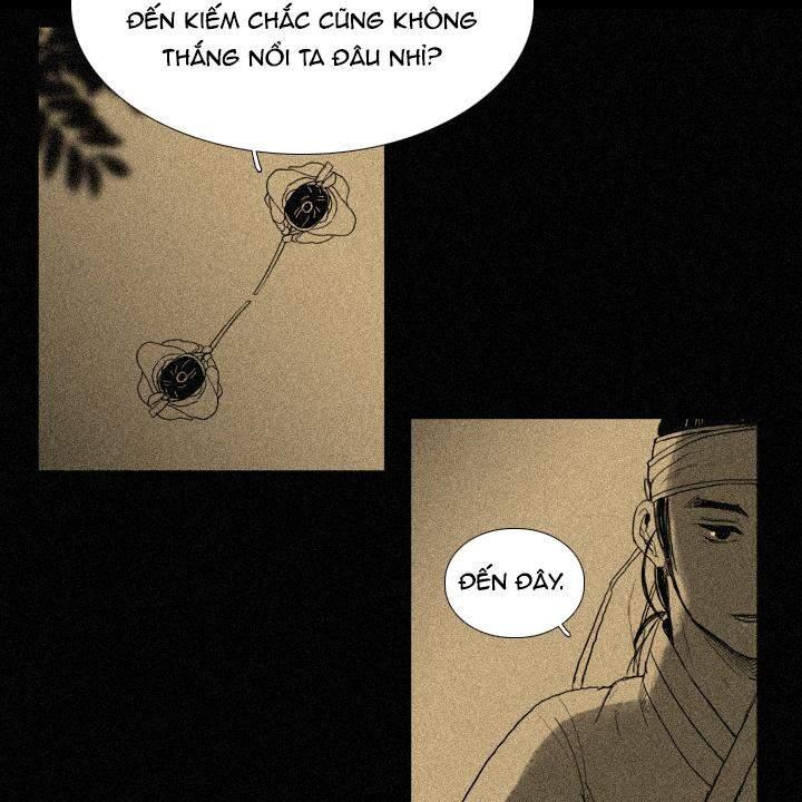 Chương 30 - 20