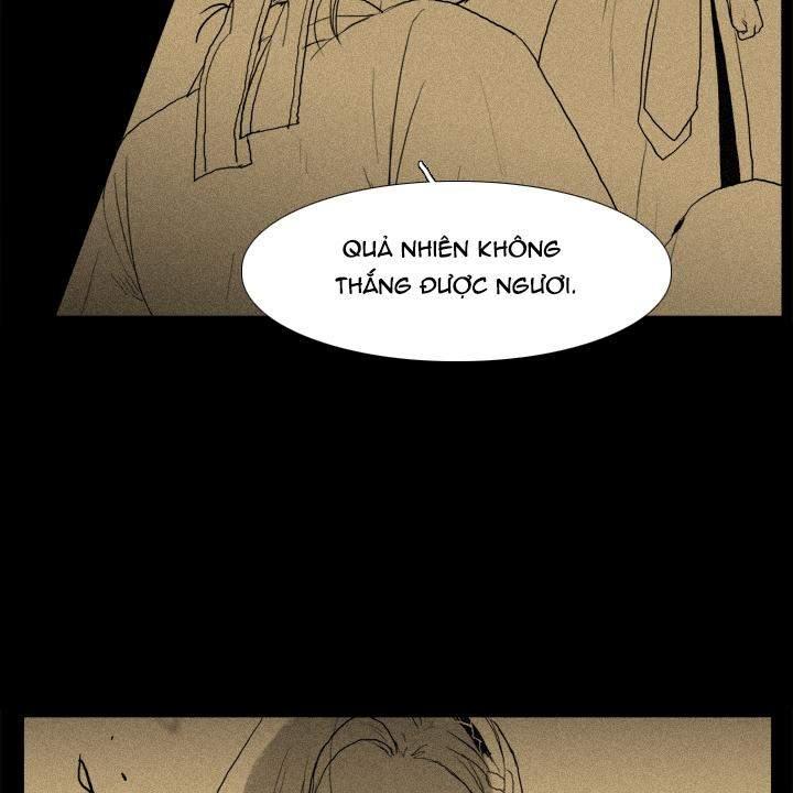 Chương 30 - 24