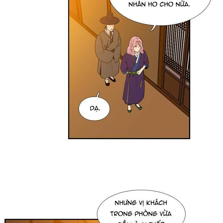Chương 30 - 1