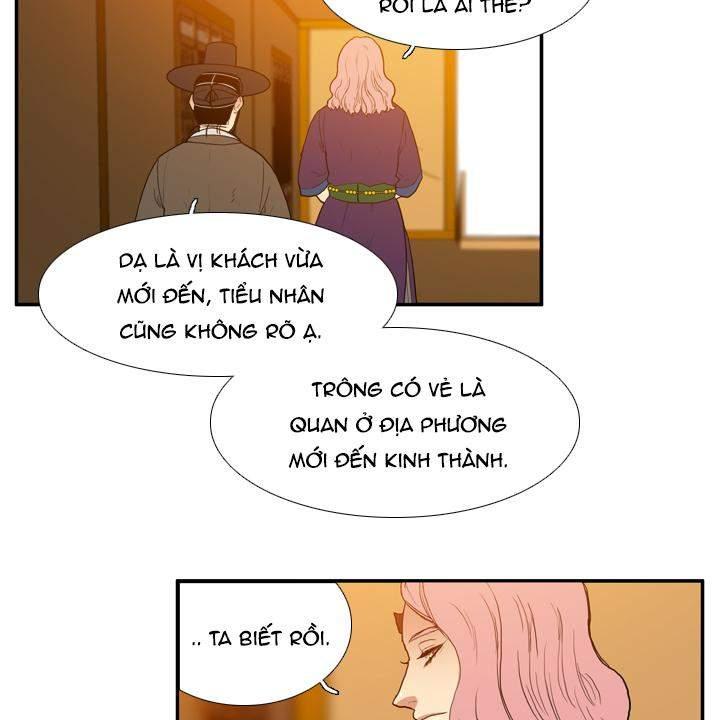 Chương 30 - 2