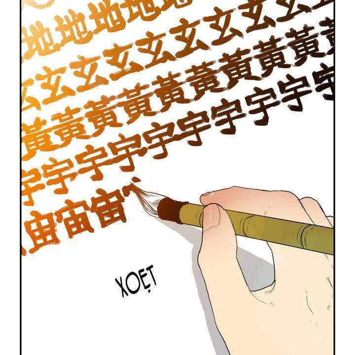 Chương 30 - 5