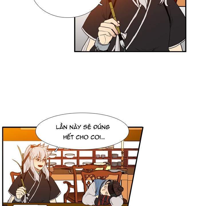 Chương 30 - 7