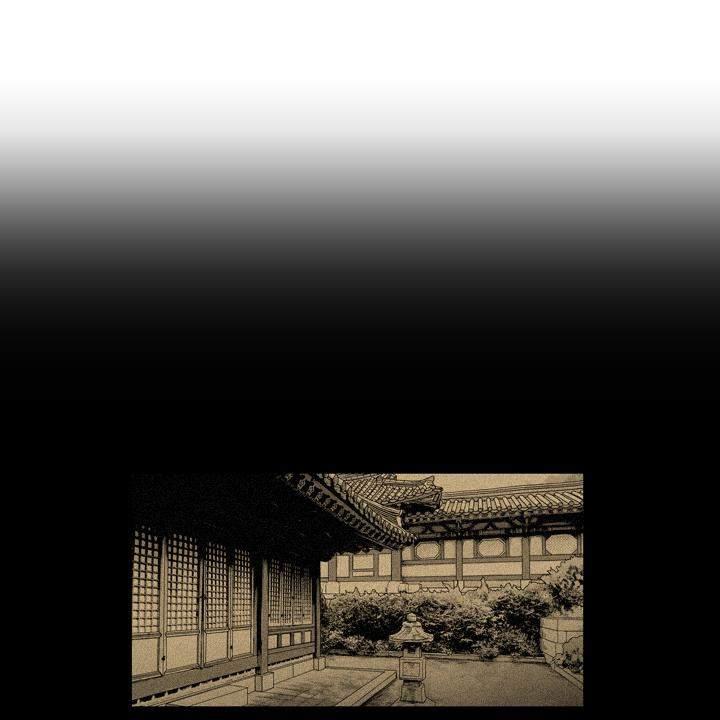 Chương 30 - 43
