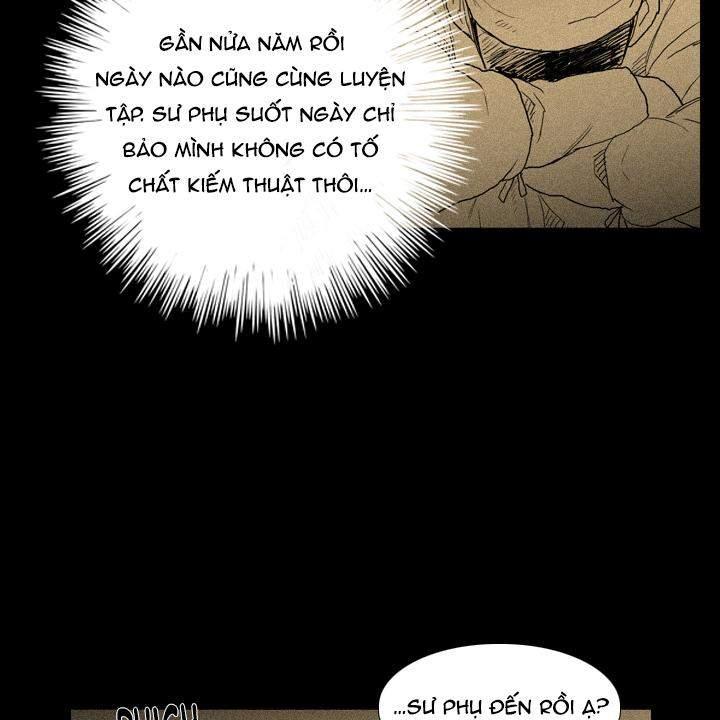 Chương 30 - 45