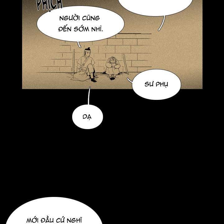 Chương 30 - 46