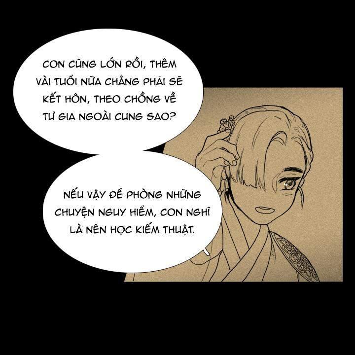 Chương 30 - 28