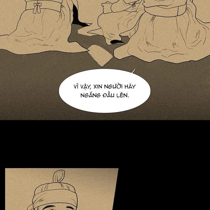 Chương 30 - 51
