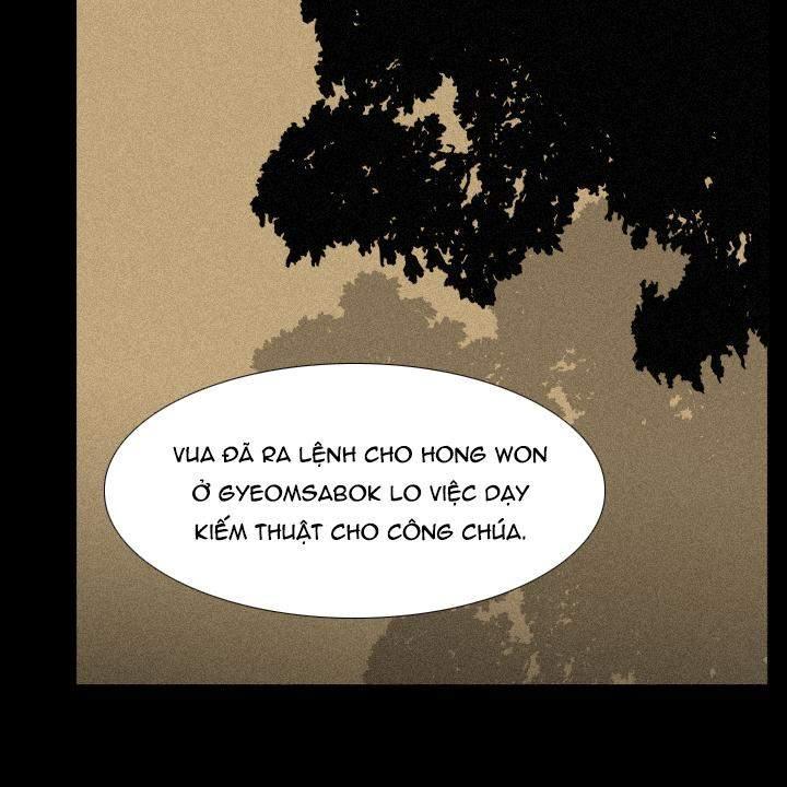 Chương 30 - 35