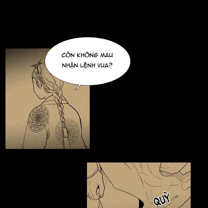 Chương 30 - 36