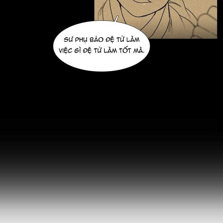 Chương 30 - 57