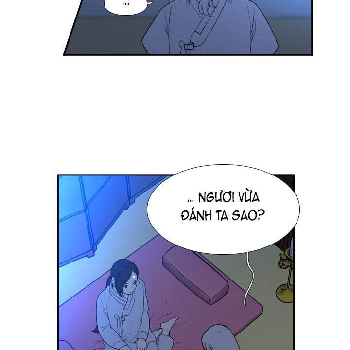 Chương 35 - 12