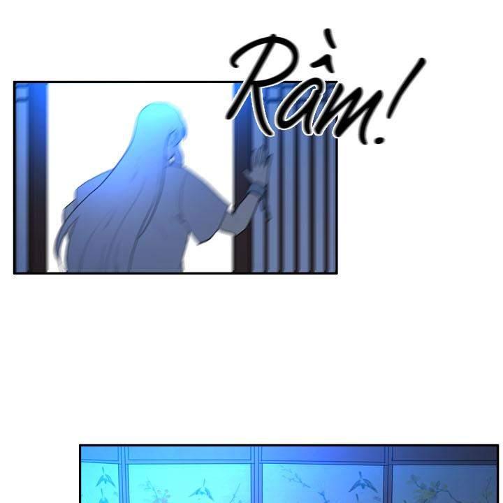 Chương 35 - 15