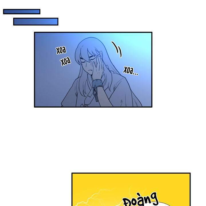 Chương 35 - 18