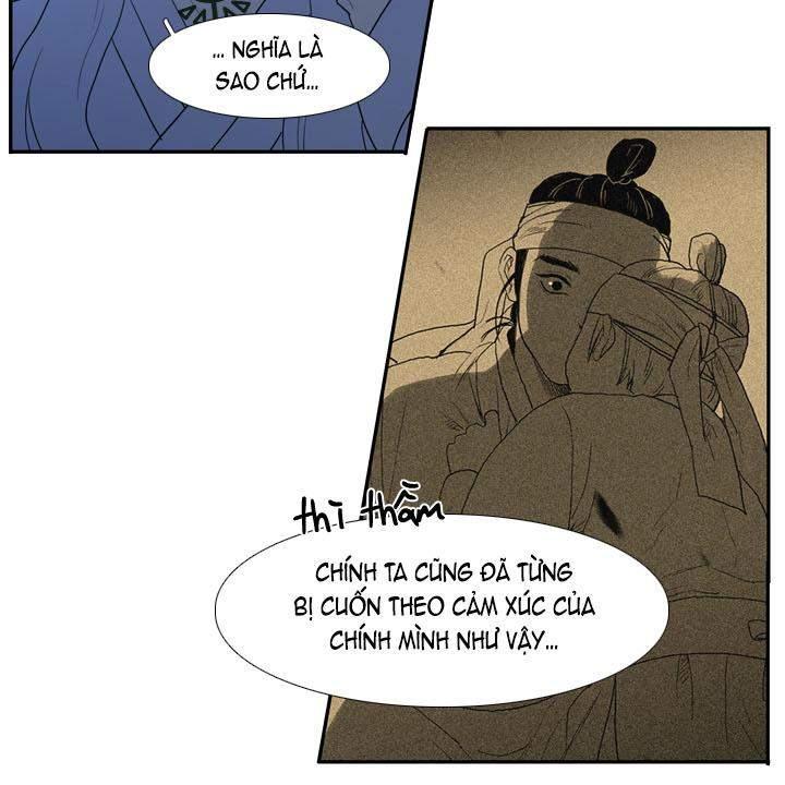 Chương 35 - 23