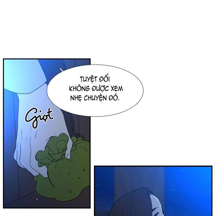 Chương 35 - 24