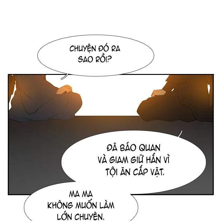 Chương 35 - 40
