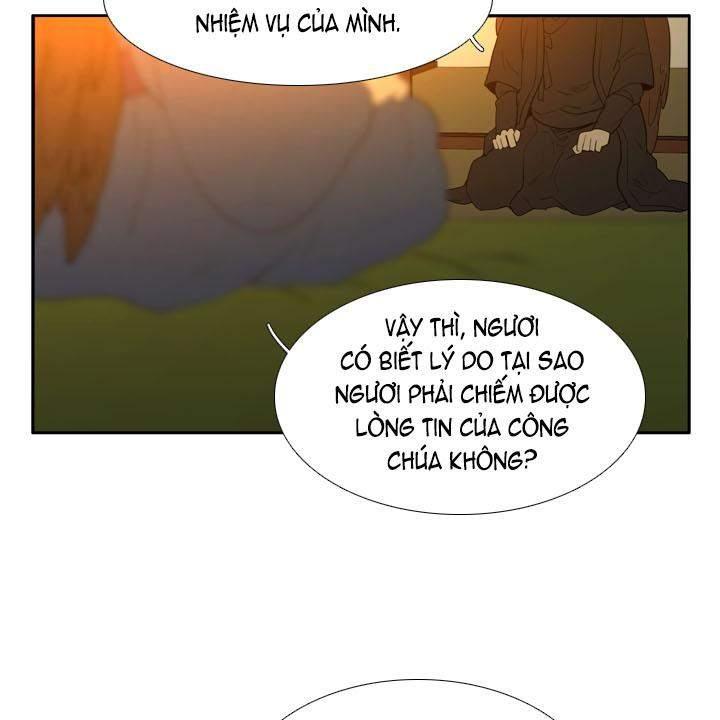 Chương 35 - 46