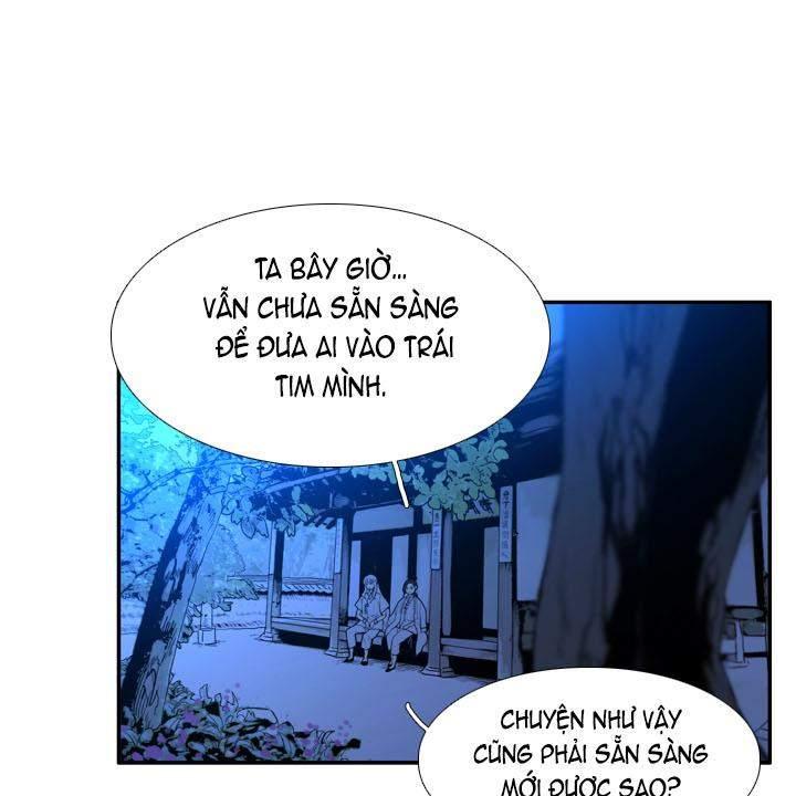Chương 35 - 28