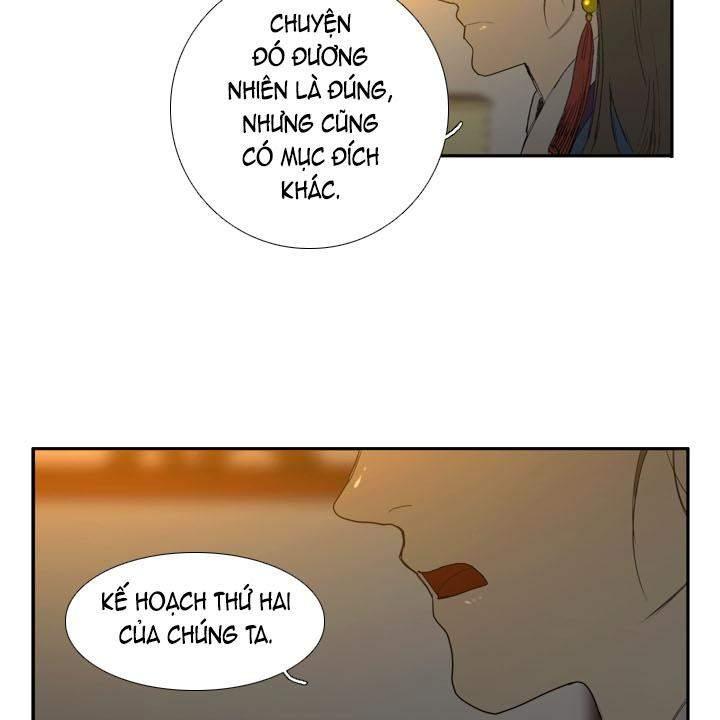 Chương 35 - 48