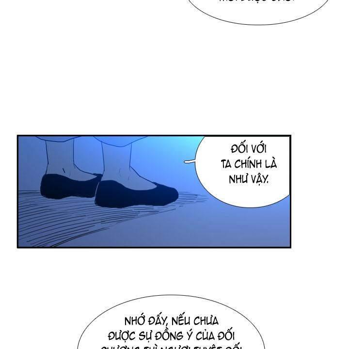 Chương 35 - 29