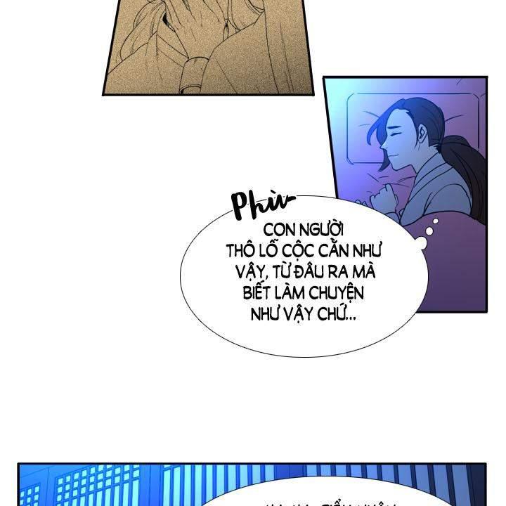 Chương 35 - 33