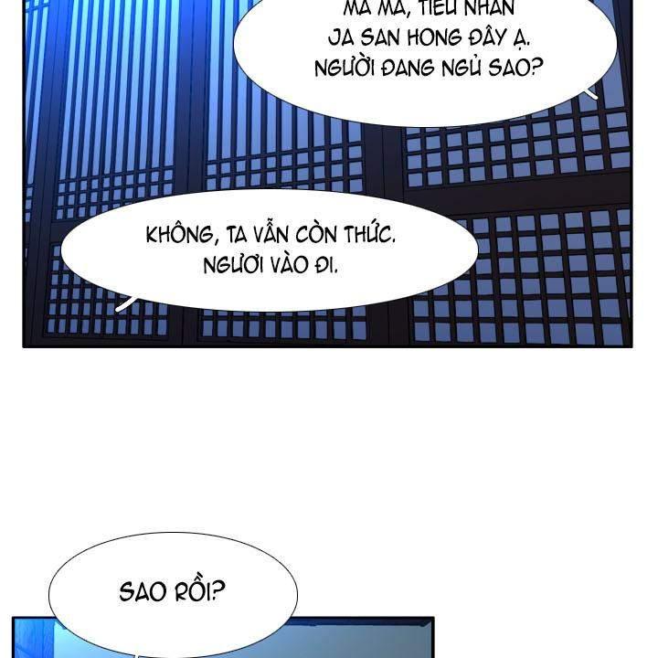 Chương 35 - 34