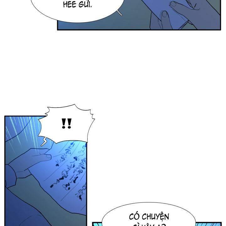Chương 35 - 36