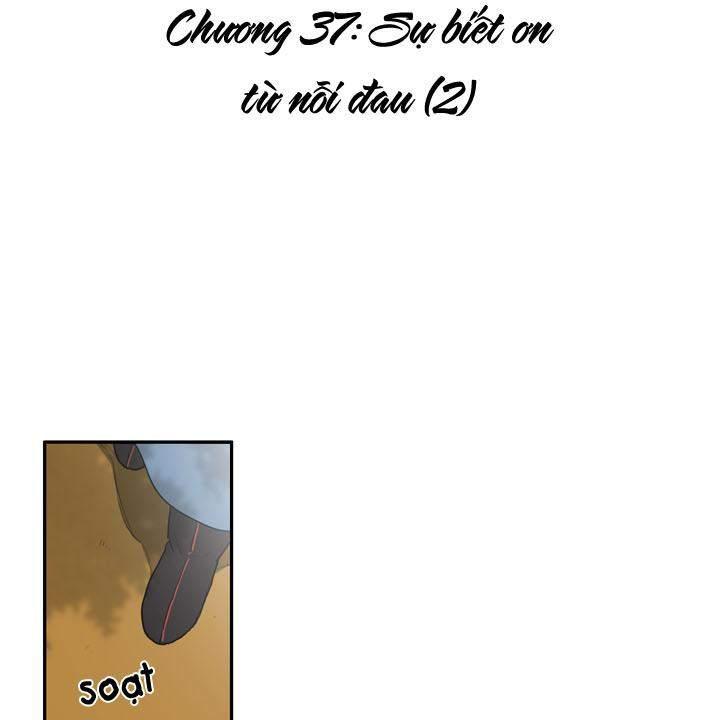 Chương 37 - 13