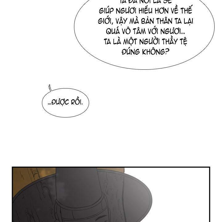 Chương 37 - 18
