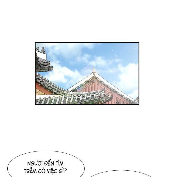 Chương 37 - 25