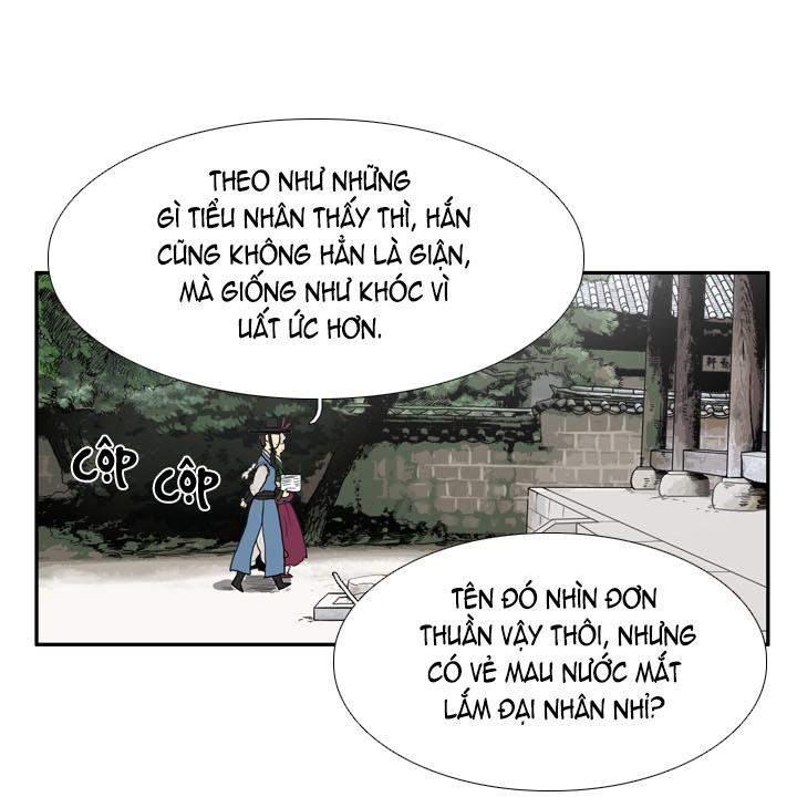 Chương 37 - 3