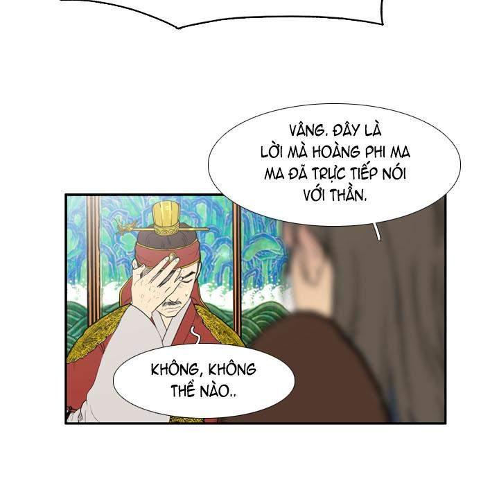 Chương 37 - 36