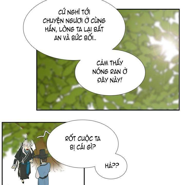 Chương 37 - 52