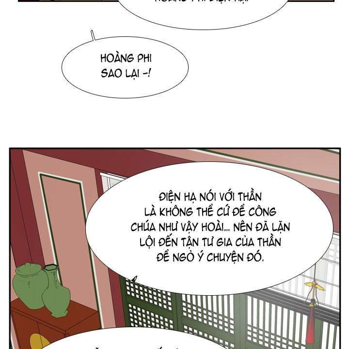 Chương 37 - 31