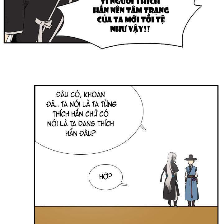 Chương 37 - 58
