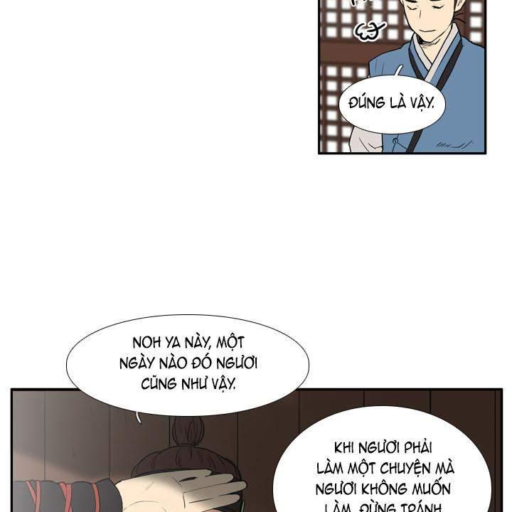 Chương 41 - 9