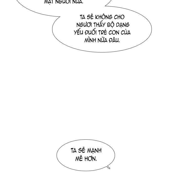 Chương 41 - 16