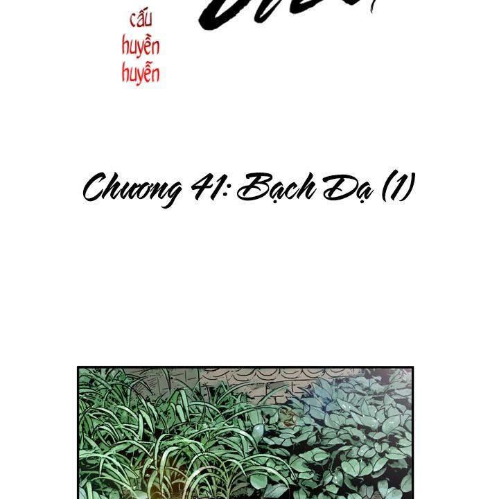 Chương 41 - 1
