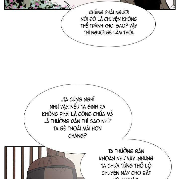 Chương 41 - 3