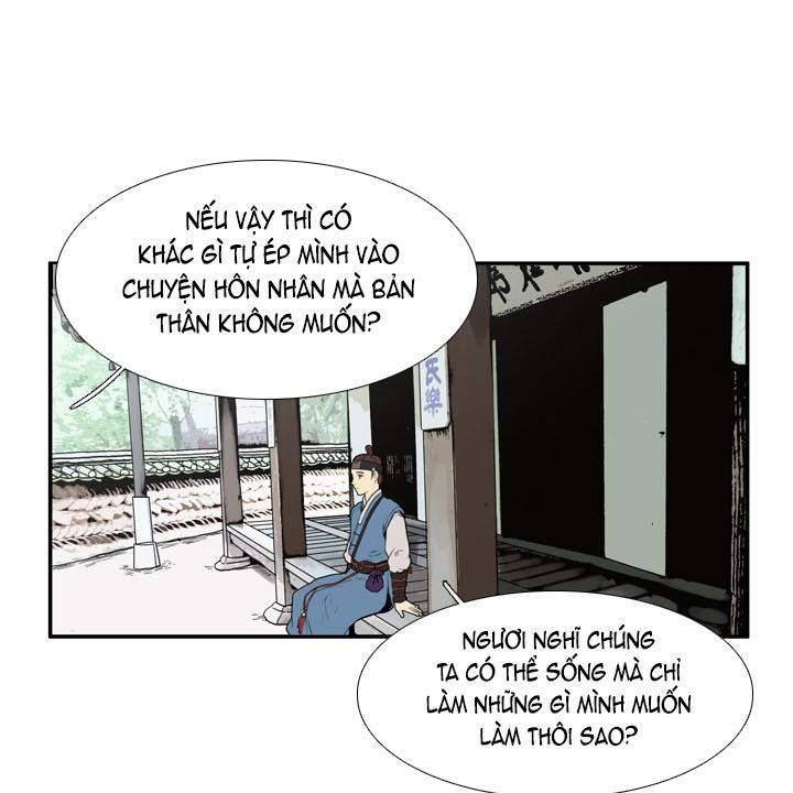 Chương 41 - 7