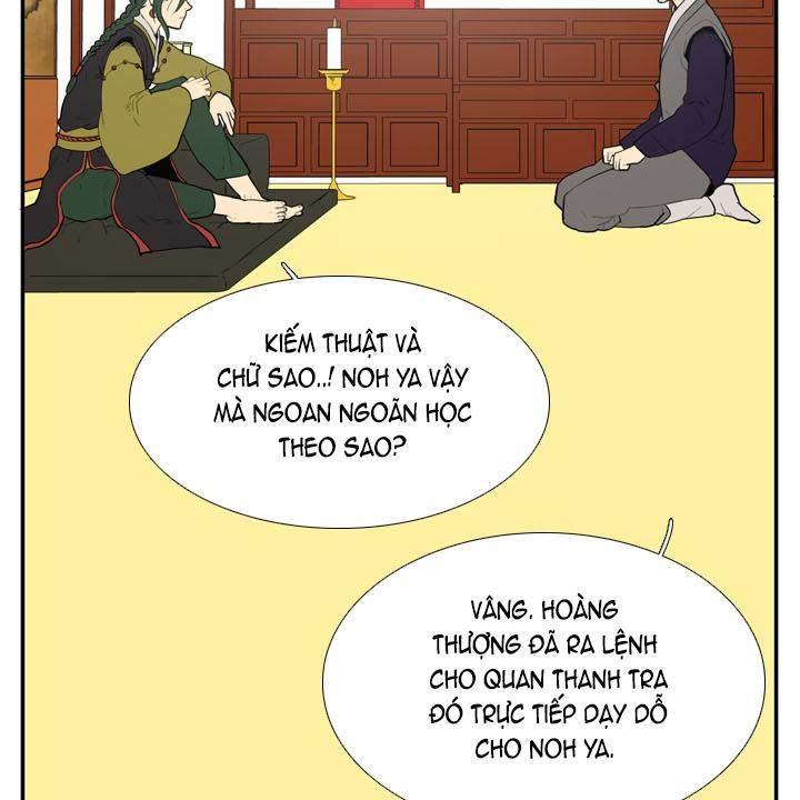 Chương 41 - 31
