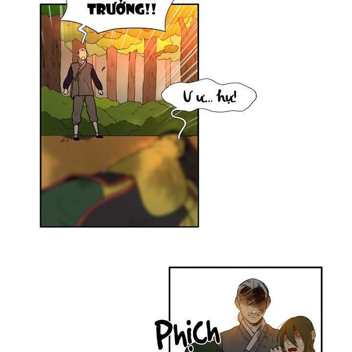Chương 45 - 5