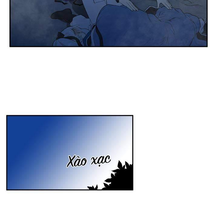 Chương 45 - 40
