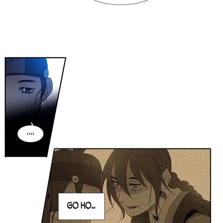 Chương 45 - 34